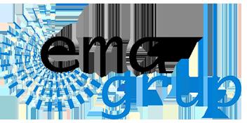 Ema Grup Danışmanlık Mühendislik Ltd. Şti.